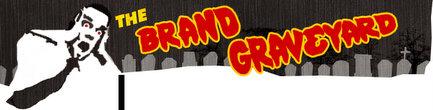 brand_graveyard
