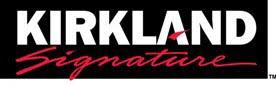 kirklandsignature